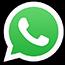 отправить сообщение в whatsapp